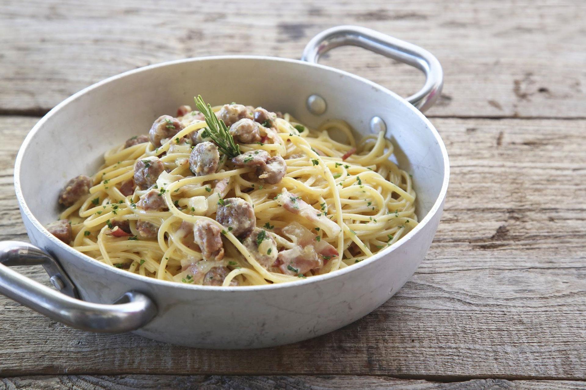Cucina Romagnola a Rimini Ristorante LA Mi Mama